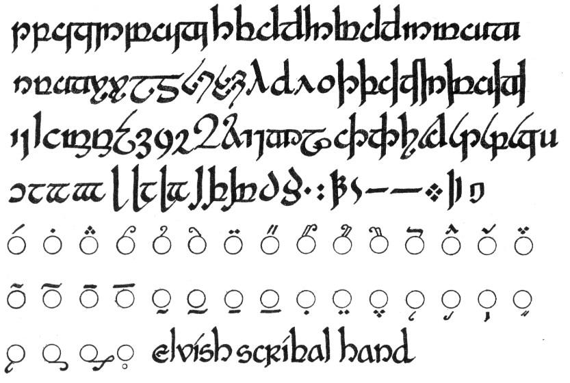 tatuaje litere chinezesti. modele tatuaje litere chinezesti. Exemple tatouage elfique - Tatuajes=-: