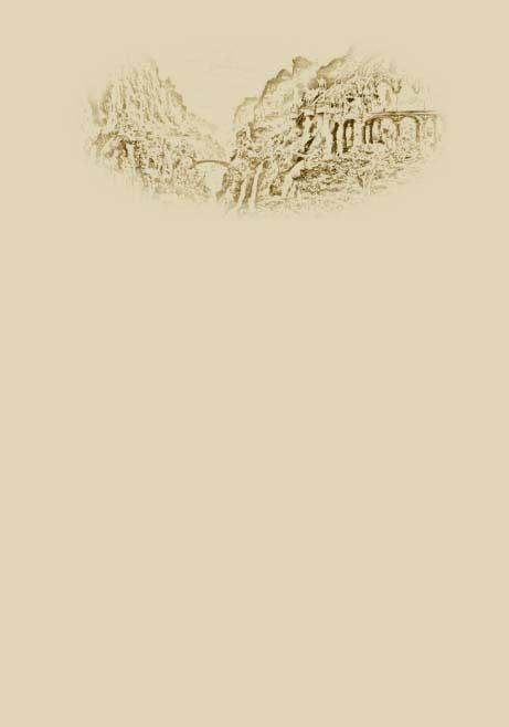 Le célèbre papier à lettre elfique #UA_37